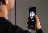 Smartphone Android sẽ có Face ID