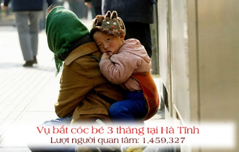 1bo me can canh giac tinh trang bat coc tre em gia tang manh chinese child kidnapping china photos getty images inline 1484188866 width500height318