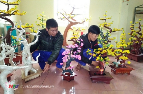 4images1342039 anh 4