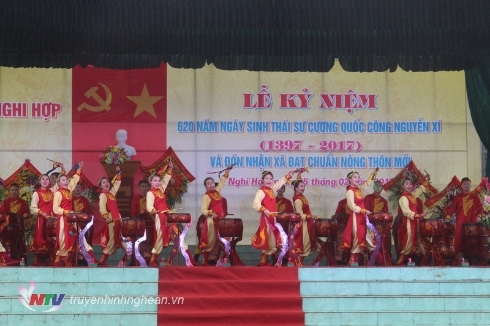 2images1348939 20170225 nghi loc danh trong
