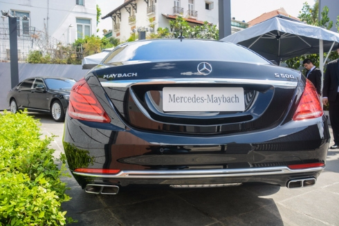 17mercedes maybach s500 gia 11 ty dong 7 1489830453169