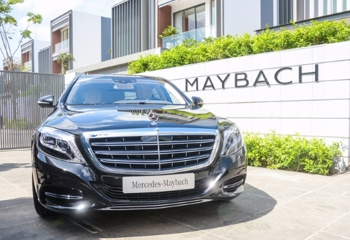 1mercedes maybach s500 gia 11 ty dong 10 1489830453190