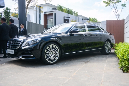 2mercedes maybach s500 gia 11 ty dong 2 1489830453162