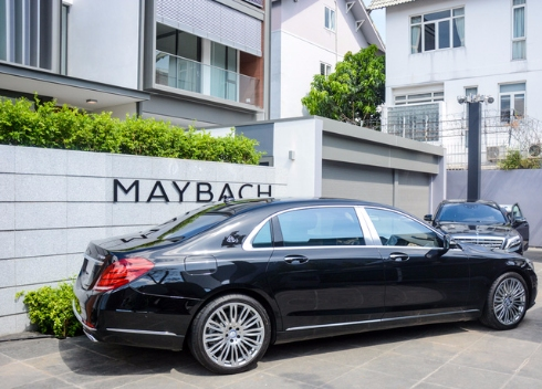 3mercedes maybach s500 gia 11 ty dong 11 1489830453192