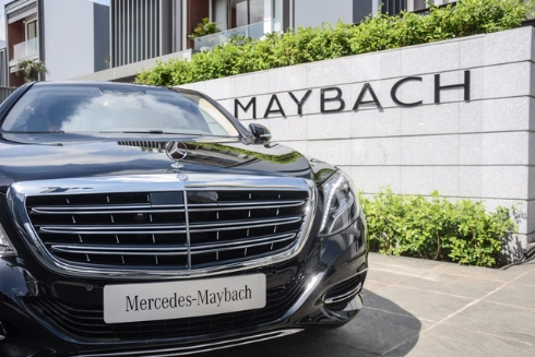 4mercedes maybach s500 gia 11 ty dong 6 1489830453168