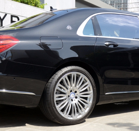 5mercedes maybach s500 gia 11 ty dong 12 1489830453193