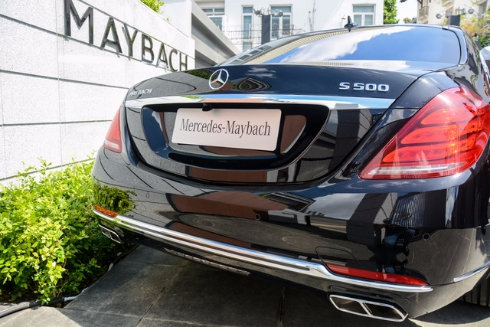6mercedes maybach s500 gia 11 ty dong 8 1489830453185