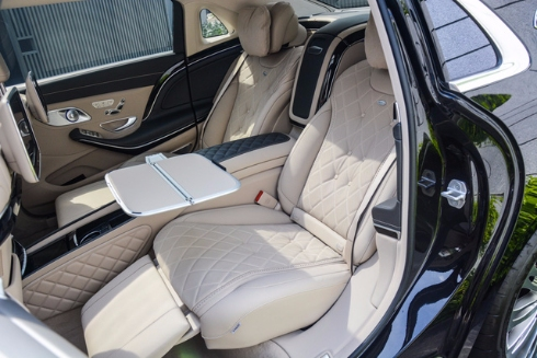 7mercedes maybach s500 gia 11 ty dong 3 1489830453164