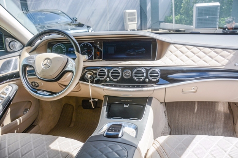 9mercedes maybach s500 gia 11 ty dong 14 1489830453196