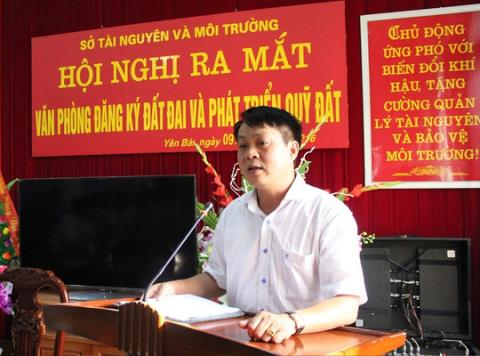 ong pham sy quy 1498711126248 1498881247746
