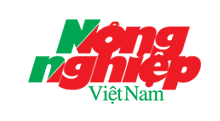 http://media.nghean24h.vn/thumb_x500x/uploads/news/source/nongnghieo.png